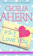 f69455-cecelia-ahern-ps-i-love-you